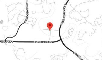 cornerperk.com-buckwalter_location_map-2020218
