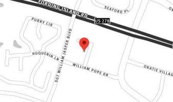 cornerperk.com-okatie_location_map-2020218_2