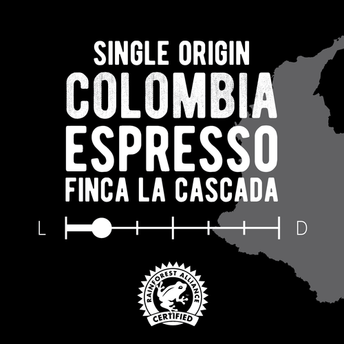 cornerperk.com-Col+Espresso-01-01-20200322