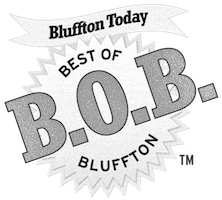 cornerperk.com-best_of_bluffton_logo-transparent-white-20200316