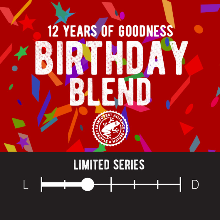 cornerperk.com-coffee-birthday_blend-20210328