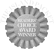 cornerperk.com-island_packet_readers_choices_award-transparent-white-20200316