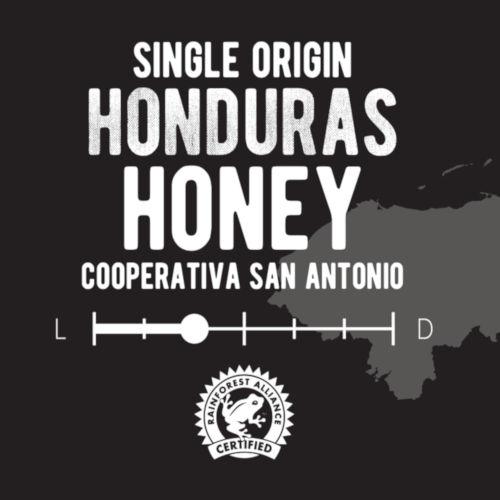 cornerperk.com-coffee-honduras_honey-20200415