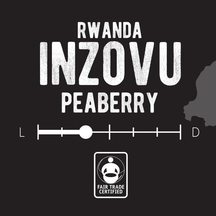 cornerperk.com-coffee-rwanda_inzovu_peabeary-20200417
