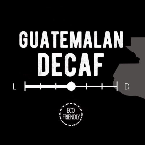 cornerperk.com-Guatemalan_decaf-02-20200717