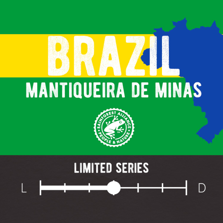 cornerperk.com-coffee-brazil_mantiqueira_de_minas-20200929
