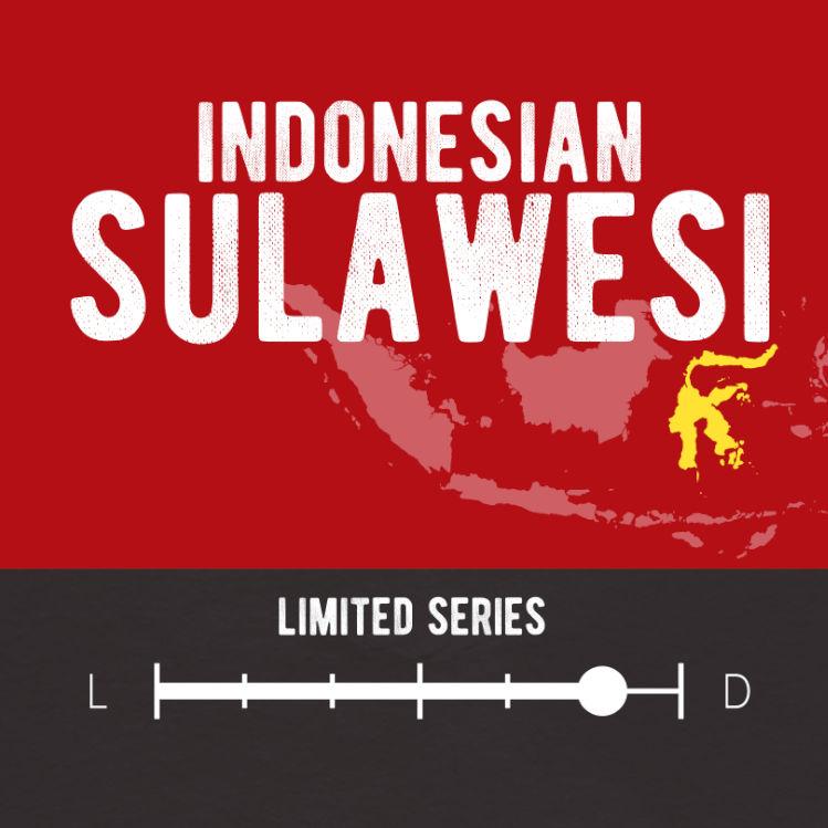 cornerperk.com-coffee-indonesian_sulawesi-20201031