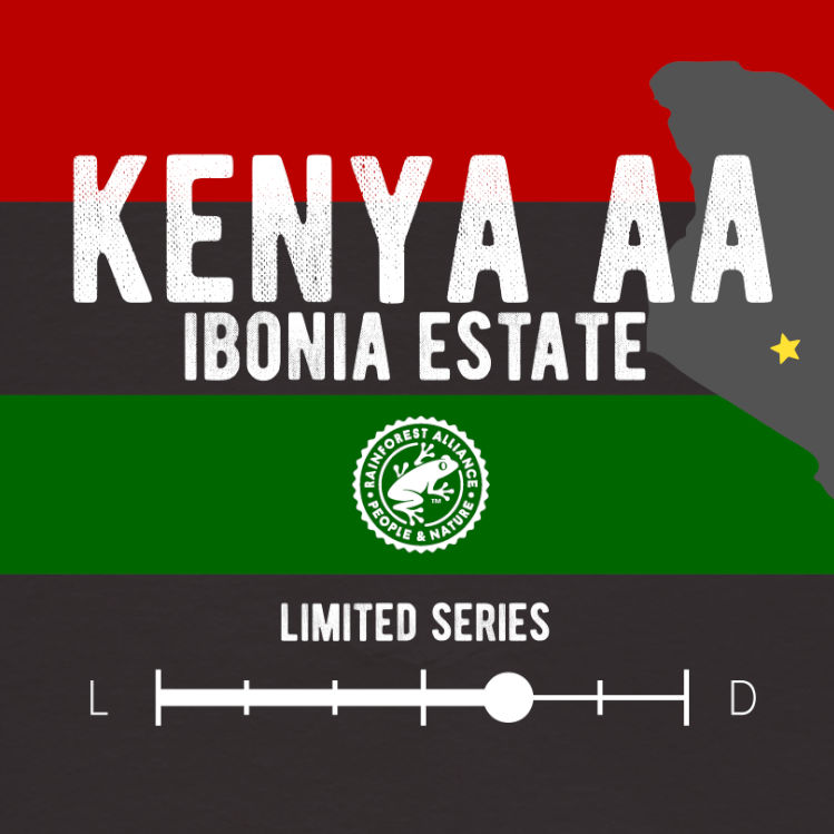 cornerperk.com-coffee-kenya_ibonia_estate-20201031