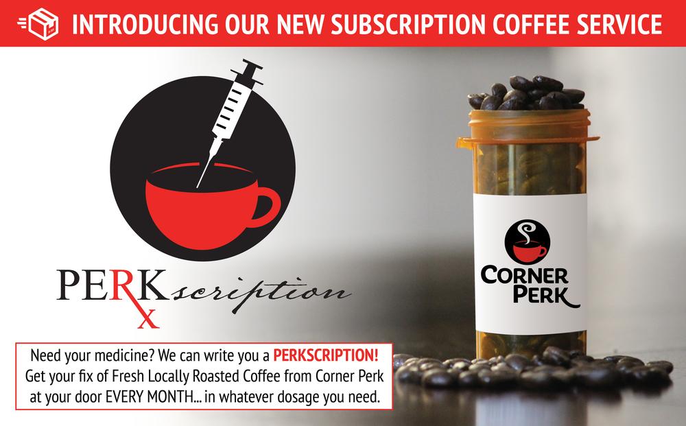 cornerperk.com-perkscription-ad-2019