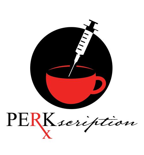 cornerperk.com-perkscription-logo-2019
