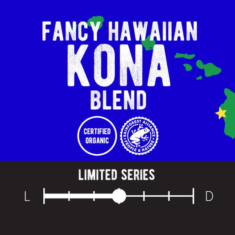 cornerperk.com-coffee-kona_blend-20201210