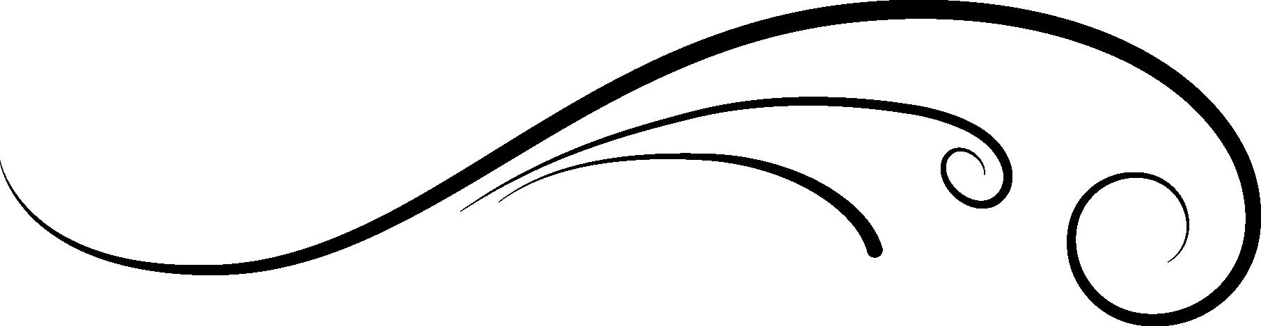clipart-design-swirl-11-transparent