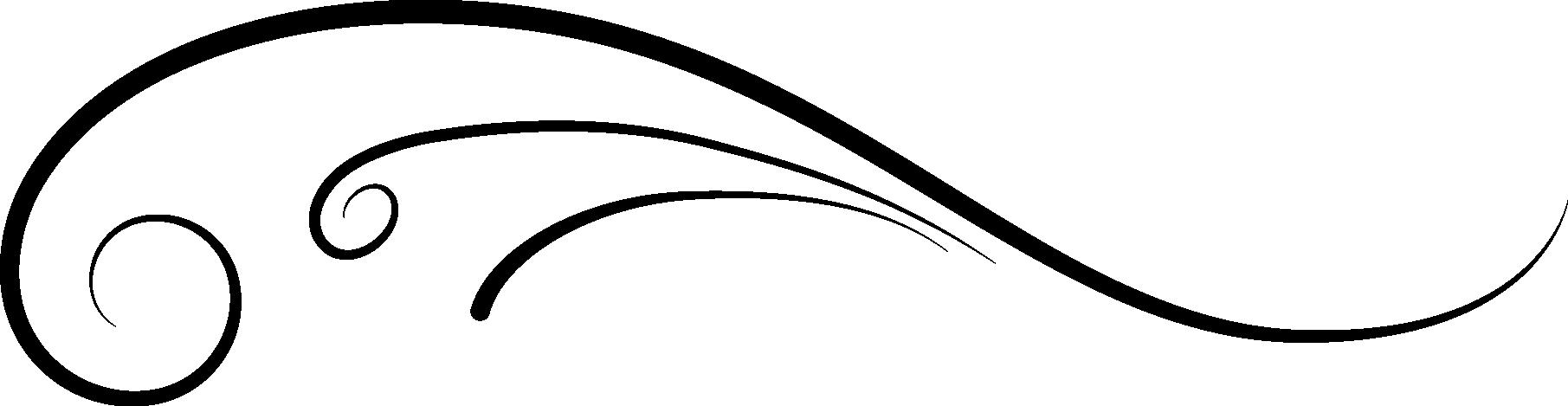 clipart-design-swirl-11-transparent_rt
