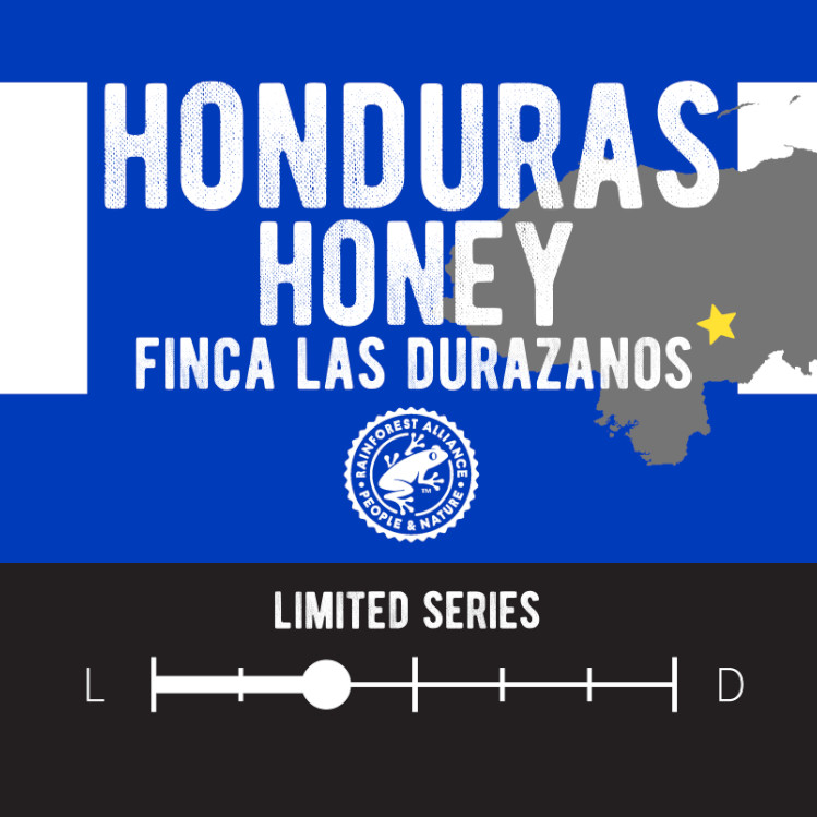 cornerperk.com-coffee-honduras_honey-20210203.jpg