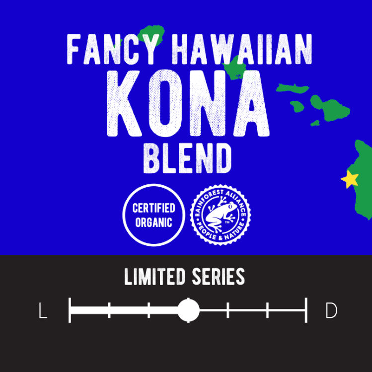 cornerperk.com-coffee-kona_blend-20201210.jpg