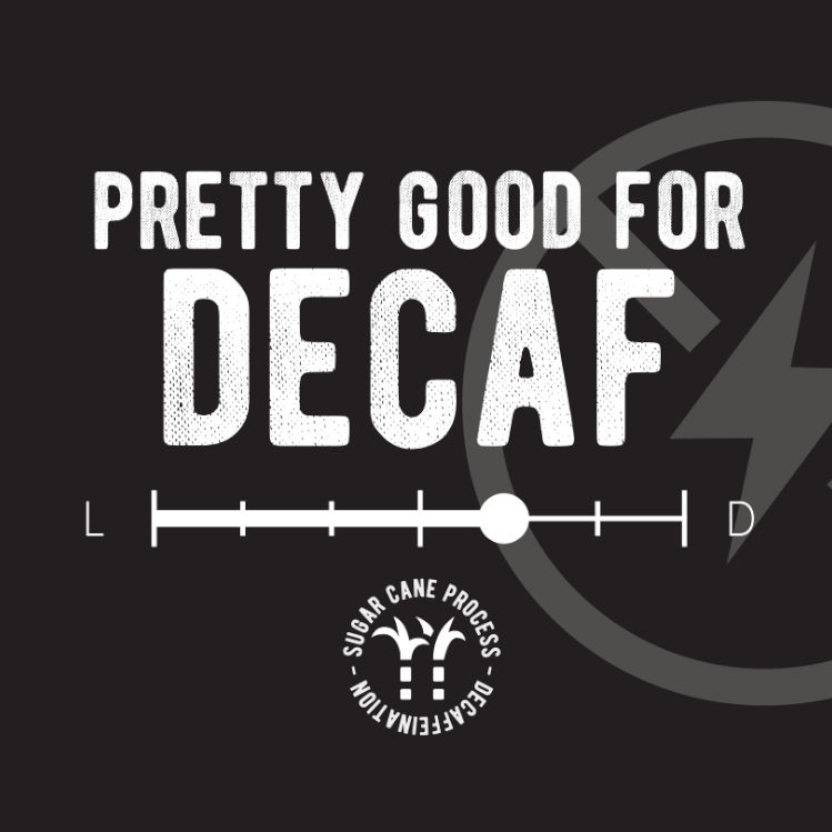 cornerperk.com-coffee-pretty_good_for_decaf-20210131.jpg