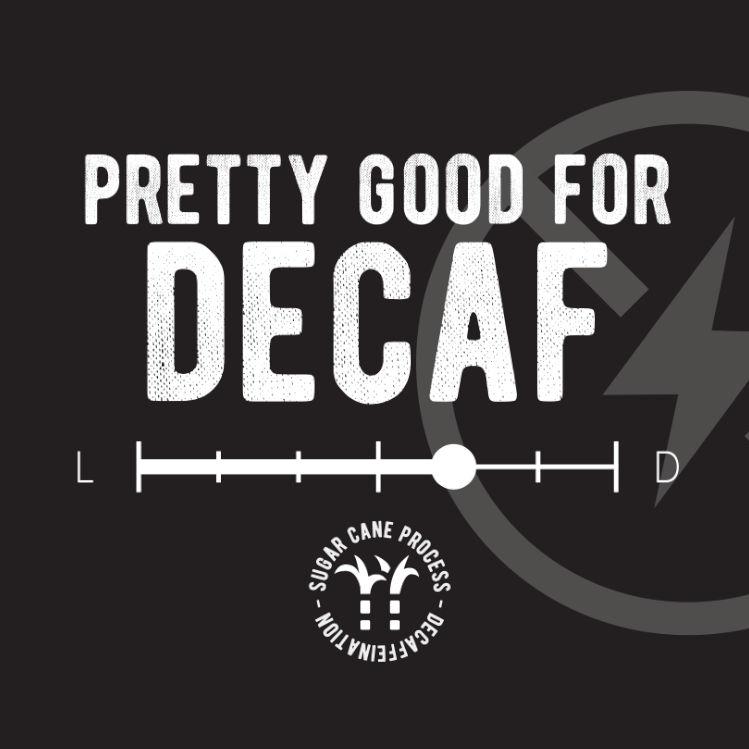 cornerperk.com-coffee-pretty_good_for_decaf-20210131.jpg