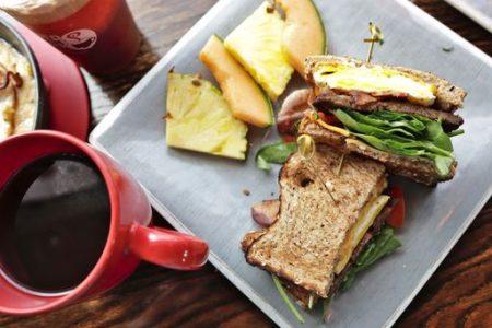 cornerperk.com-food_coffee_drinks_breakfast_brunch-IMG_1198
